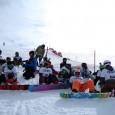 """Cortesia: Confederação Brasileira de Desportos na Neve (CBDN) No entanto que todas as nossas atenções (e ânsias…) estão focadas nas sortes da """"tomara um dia de novo nossa"""" Associação Brasileira de Snowboard (ABS)… A Confederação..."""