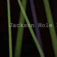 Gravado e produzido por Will Taggart, em companhia dos amigos Pascal Joubert, Wayne Phillips e Benjamin Thunell, Thinlines é o resultado de uma bonita vídeo produção independente que documenta a jornada desses quatro snowkiters, todos...