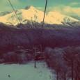 Cortesia: Cerro Castor – Data: 05 de julho 2014 Dia 05 de julho 2014, largou oficialmente a temporada invernal na Argentina, caracterizada por uma falta generalizada de neve, situação essa que estava colocando alguns centros...