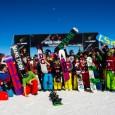 Cortesia: World Rookie Tour (WRT) – Foto: Juan Carlos Labarca Acabou nestes dias a quinta edição do prestigioso South America Rookie Fest, a tradicional e ainda única etapa do circuito mundial dedicado aos snowboarders under...