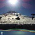 Cortesia: CBDN – Corralco Ski Resort Concluiu-se poucos dias atrás a XX edição do Campeonato Brasileiro de Snowboard organizado pela Confederação Brasileira de Desportos na Neve (CBDN), em conjunto com as provas da etapa intercontinental...