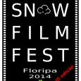 Senhoras e senhores, a terceira edição do primeiro Snow Film Fest nacional está pronta e vem com muitas novidades! Isso significa que a comunidade está crescendo e que os nossos esforços até aqui, são de...