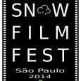 Enfim conseguimos… e o nosso pequeno festival dedicado aos vídeos de neve está crescendo. Obrigadíssimo a todos os que se envolveram, agilizaram e abriram o caminho para encontrar o local ideal para hospedar o nosso...