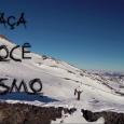 Publicação by Snowaddicted Brasil.