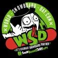 Snowboarders: preparem-se que faltam apenas 60 dias para festejar a nona edição do World Snowboard DAY (WSD)!! Domingo 21 de dezembro será mundialmente o dia dedicado ao nosso amado snowboard e todas as comunidades do...