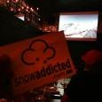Cortesia: Thiago Tadeu Grava – SnowFilmFest São Paulo Nestes dias rolou a terceira edição do nosso Snow Film Fest, o primeiro festival cinematográfico nacional dedicado aos filmes de esportes invernais como snowboard, snowskate e snowkite,...