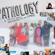 Há filmes que você assiste para ver uns riders famosos andando e há filmes que você assiste porque eles lembram exatamente os porquês você gosta de andar de snowboard… Patology é um filme sobre Snowboard...