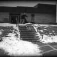 Publicação by Snowaddicted Brasil.  Mais detalhes e infos Ambition Snowskates | Ten, dez anos de snowskate.