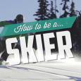 Realmente um HowTo muito bem feito e hilário sobre a cultura e lifestyle do esquiador moderno! Special thanks to David Belanger, Kaz Yamamura, Mike Crow, Chris McLeod, Leo Zuckerman, Jonny Sundell, Jaxon Wong, Michael Apps,...
