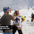 Na metade de agosto, na estação de esqui de Valle Nevado (CHL), os melhores snowboarders under 18 participaram da quinta edição do prestigioso South America Rookie Fest, a tradicional e ainda única etapa do circuito...