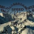 Vídeo oficial do Speedriding Tour 2013/14 Foram 6 etapas pelos #Alpes, envolvendo mais de 40 atletas! O circuito passou por picos localizados nos prestigiosos Alpes, onde essa disciplina criou-se e está cada vez mais pegando...