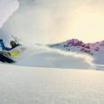 Como já abordamos muitas vezes, o speedride é um esporte de montanha muito estremo, que mistura os elementos e as técnicas de voo e de esqui… permitindo assim alcançar áreas da montanha que seriam diversamente...