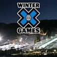 Durante este fim de semana, nossa atenção estava focada nos acontecimentos da edição 2015 do mais classico e famoso top event de Aspen (EUA): os Winter X Games, onde os melhores atletas do mundo se...