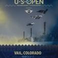 Foi simplesmente sensacional!! Os míticos Burton US Open voltaram para Vail (EUA) e nesse fim de semana passado, os melhores riders do planeta se desafiaram no famoso centro de esqui no Colorado (EUA) para os...
