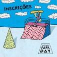 Inscrições finalmente abertas para participar do primeiro Snowboard Park DAY, o evento de snowboard que será realizado de forma inédita na neve, no Brasil. Para quem precisar de mais infos e detalhes, conselho de dar...