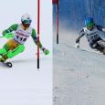 Cortesia: Confederação Brasileira de Desportos na Neve (CBDN) Estamos na véspera da tradicional rodada de testes físicos obrigatórios para todos os atletas oficiais da Confederação Brasileira de Desportos na Neve (CBDN), que costumam ser realizados...