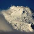 Cortesia: soychile.cl – Vulcão Villaricca (CHL) Acaba de ser comunicado que, infelizmente, o centro de esqui de Pucon (CHL) não abrirá durante essa temporada invernal, em consequência das atividades do Vulcão Villarrica (CHL), que desde...