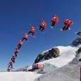Cortesia: World Snowboard Tour (WST) Pois é, mas vamos com ordem. No dia 8 de junho 2015, o International Olimpyc Comitee (IOC) anunciou que a disciplina de Snowboard Big Air (BA), será incluída oficialmente nos...