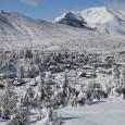 Cortesia: Cerro Catedral – Catedral Alta Patagonia – Dia 20 de Julho 2015 Esse foi o primeiro fim de semana com todos os centros de esqui do continente funcionando e na maioria dos casos com...