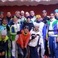 Cortesia: Projeto Ski na Rua – Foto de grupo dos atletas no Snowland, em Gramado (RS) Durante a primeira edição do Snowboard Park DAY, ficaram bem claras as grandes potencialidades que uma estrutura como o...