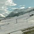Webcam Livigno (ITA) – Primeira nevasca da temporada 2015/16 E hoje se comemora o primeiro dia de …OUTONO!! Ainda não concluímos a temporada invernal pelos Andes e já faltam poucas semanas para o inverno no...