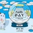 2º edição do Snowboard Park DAY – 24 e 25 de Outubro 2015 É isso mesmo!! Está praticamente tudo pronto para fazer acontecer a segunda edição do evento que mudou de vez a cena do...