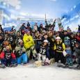 Cortesia: Park Day Brasil – 2º edição do Snowboard Park DAY #MissionDONE!! Parabéns Martim Fogaça… mais um Snowboard Park DAY foi entregue para história do snowboard nacional: nos dias de 24 e 25 de Outubro...