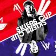 A Skiers Cup está prestes para recomeçar com um elenco repleto de nomes importantes do freeskiing planetário, que inclui tanto verdadeira lendas vivas do esporte, quanto atletas da nova geração, está praticamente tudo pronto para...