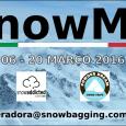 Apesar de estar ainda nevando na Patagônia, o inverno está preste a chegar no hemisfério norte, tanto é que alguns centros de esqui já iniciaram a nova temporada invernal e muita neve, segundo os metereólogos,...