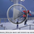 Em Gramado (RS) nos dias 24 e 25 de Outubro 2015, o Brasil escreveu mais um alucinante capítulo sobre a história do snowboard nacional e o vídeo oficial está preste para sair do forno. Por...
