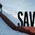 Todos os anos, a fantástica crew da Ambition Snowskates sai para as ruas para empurrar os limites do snowskating, fortalecendo a cada temporada a paixão por esse icônico winter urban sport. Afinal para quem mora...