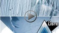 Literalmente é a lista das 13 montanhas mais emblemáticas, históricas, bonitas, perigosas e íngremes, que o pro skier suíço Jeremie Heitz quer conquistar. TOP atleta do Freeride World Tour (FWT), é hoje considerado como um...