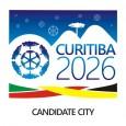 Dia 18 de janeiro recebemos essa mensagem comunicando a intenção de candidatar a cidade de Curitiba (PR) como possível sede dos Jogos Olímpicos de Inverno para a edição 2026! No começo parecia ser só uma...