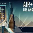 Exclusiva para BRASIL!!Live stream da edição em Los Angeles (EUA) do icônico Air+Style. Programação oficial do Air + Style Los Angeles 2016 A transmissão ao vivo desse evento é disponibilizada em parceria...