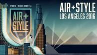 br>    Exclusiva para BRASIL!!Live stream da edição em Los Angeles (EUA) do icônico Air+Style. Programação oficial do Air + Style Los Angeles 2016 A transmissão ao vivo desse evento é disponibilizada em...