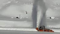 Cortesia: Gustfront – Foto ruta Nacional nº7, colegamento entre Argentina e Chile Tudo praticamente pronto para a temporada invernal HS iniciar e, como todos podemos ver, nestes últimos dias as nevascas marcaram forte presença pela...