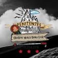Cortesia: Freeride Sudamerica Mais um evento foi incluído no calendário oficial da Freeride Sudamerica (FSA), a referência para freeride no continente e responsável das competições válidas para o Freeride World Qualifier (FWQ)! Então anotem aí:...