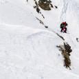 Cortesia: Freeride Sudamerica – Competição Cerro Castillo 2016 E com muito prazer (e após muitos trabalhos…) informamos que o prestigioso circuito do Freeride World Tour (FWT) está finalmente de olho no nosso continente! Ano passado...