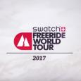Acabam de ser divulgadas as datas da temporada 2017 da prestigiosa world cup do freeriding! O Freeride World Tour (FWT) oficializou as 5 icônicas etapas que irão fazer parte do calendário para o próximo inverno,...