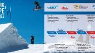 Cortesia: Ski & Snowboard Australia (SSA) Acaba de ser divulgado o calendário das competições que rolarão na Austrália e válidas para o ranking da World Snowboard Federation (WSF) e do World Snowboard Tour (WST). Após...
