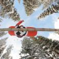 Cortesia: Ambition Snowskates Historicamente sabemos que iniciou-se a deslizar na neve antes até da invenção da roda… e isso tornaria o conceito de snowskate paradoxalmente anterior à cultura do skateboarding. Por outro lado, ele pertence...