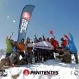 Cortesia: Foton Pelo segundo ano consecutivo os melhores freeriders continentais, além de uns atletas estrangeiros, se encontraram no remoto centro de esqui de Los Penitentes (ARG) para participar da única prova com coeficiente FWQ3* da...