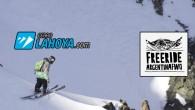 Terceira etapa confirmada para o circuito sul americano do Freeride World Qualifier (FWQ). O centro de esqui de La Hoya (ARG) irá hospedar no dia 23 de setembro 2016 uma prova de freeriding continental. Será...