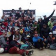 Cortesia: CBDN – FIS Continental Cup de Snowboard Cross, os vencedores: Steven William e Isabel Clark Nesse último fim de semana, entre os dias 23 e 26 de setembro 2016, o centro de esqui de...