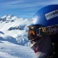 Cortesia: #SAFE2016 30 de dezembro… data icônica e comemorativa. Todos os anos desperta lembranças de momentos épicos que diretamente e/ou indiretamente mudaram o curso de muitas coisas intrínsecas ao snowboarding. De uma forma mais atual, […]