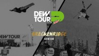 "Exclusiva para BRASIL!!  Live stream do Dew Tour Breckenridge (EUA) – 09, 10 e 11 de dezembro 2016. Watch The Livestream For All Events Marked ""Livestream"", Right Here On Dewtour.com Thursday, December 8 – Sunday, December..."
