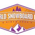 Primeiramente anotem a data -> 22 janeiro 2017!! Ou seja: falta pouco mais de um mês para a décima primeira edição do World Snowboard DAY (WSD), o dia internacional do Snowboarder. Para quem ainda não...