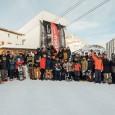 Cortesia: World Rookie Tour (WRT) – Foto: Lorenzo Fizza Verdinelli No dia 18 de dezembro 2016 rolou o Corvatsch Rookie Fest, uma das iradas etapas do World Rookie Tour (WRT), o prestigioso circuito mundial para...