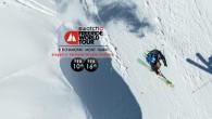 Mesmo com não poucas dificuldades meteorológicas é finalmente começada a temporada 2017 do icônico Freeride World Tour (FWT): o tour mundial de freeriding, tanto para skiers quanto para snowboarders. Marcado inicialmente para rolar em Chamonix-Mont-Blanc...