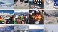 SnowMOB 2017 – Mais fotos e detalhes no grupo Facebook. Pelo segundo ano consecutivo organizamos o nosso snow safári pelos alpes italianos e, como na edição passada, foi uma jornada sensacional que envolveu, além do...